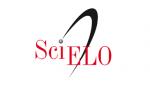 Scielo.png